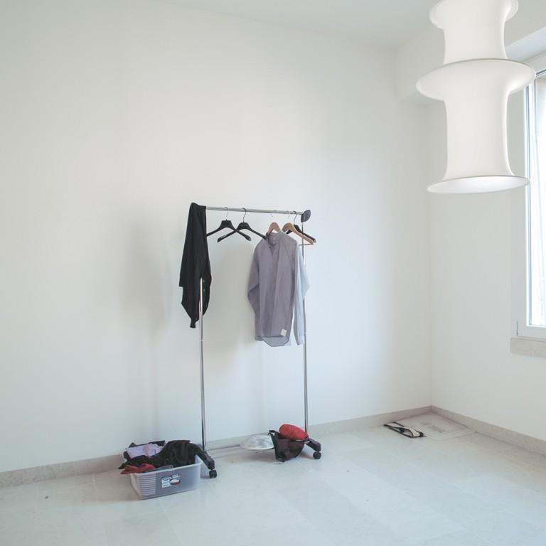 camera letto-3_kodak portra 400NC-