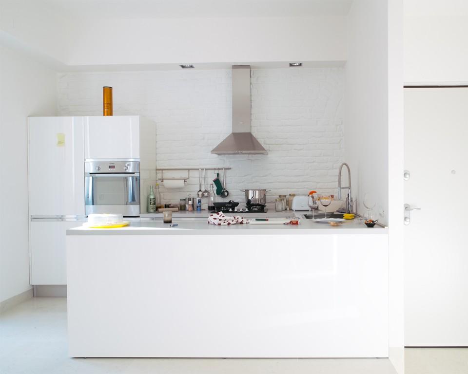 cucina-2_kodak portra 400NC-